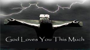 gods-love1