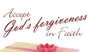 accept-gods-forgiveness-in-faith_thumb